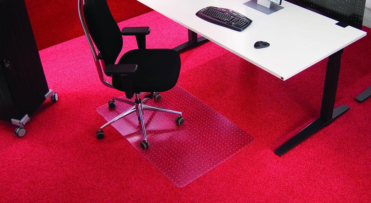 поодложка за стол за мокети и килим